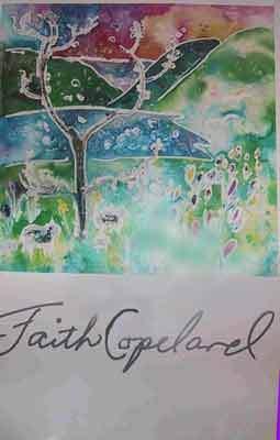https://www.faithcopeland.com/fpostla.jpg